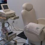 胎児監視装置(NST)