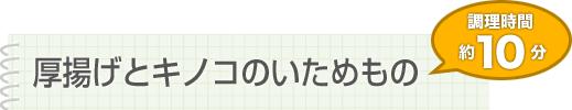 catch_blg_08